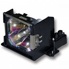 Buy EIKI 610-328-7362 POA-LMP101 6103287362 POALMP101 LAMP IN HOUSING