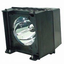 Buy TOSHIBA Y67-LMP Y67LMP Y66-LMP Y66LMP 72514011A 75007091 75008204 150w DC LAMP