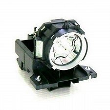 Buy PLANAR 997-5248-00 997524800 OEM FACTORY LAMP IN HOUSING FOR MODEL PR2010