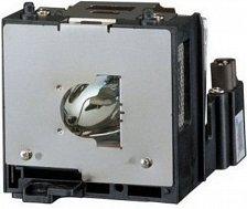 Buy SHARP AN-XR10LP ANXR10LP LAMP FOR MODELS XR10X XR10S XR11XC XRHB007 XGMB50X