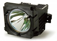 Buy SONY XL-2000 XL2000 LAMP IN HOUSING FOR TELEVISION MODEL KF-50XBR800