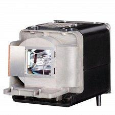 Buy MITSUBISHI VLT-HC3800LP VLTHC3800LP FACTORY ORIGINAL BULB IN GENERIC CAGE HC3900