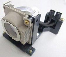 Buy BENQ 60.J3416.CG1 60J3416CG1 LAMP BQ123 IN HOUSING FOR PROJECTOR MODEL DX660