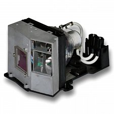 Buy OPTOMA BL-FU250E BLFU250E LAMP IN HOUSING FOR PROJECTOR MODEL H78DC3
