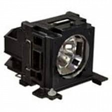 Buy 3M 78-6969-8620-7 78696986207 LAMP IN HOUSING FOR PROJECTOR MODEL MP8635