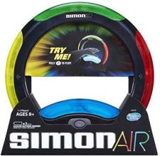 Buy Simon Air Game