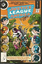Buy Justice League of America #160 Whitman (DC) Comics 1978