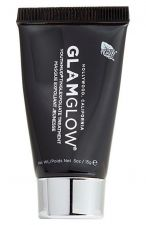 Buy GLAMGLOW Tingling & Exfoliating Mud Mask (0.5 oz)