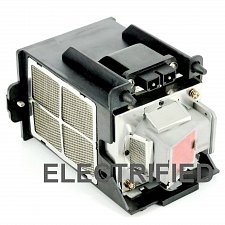 Buy SHARP AN-P610LP ANP610LP AN-P610LP/1 LAMP IN HOUSING FOR MODEL XG-P560W-N
