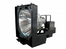 Buy BOXLIGHT MP20T-930 MP20T930 LAMP IN HOUSING FOR PROJECTOR MODEL MP20T