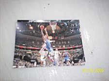 Buy 2013-14 Hoops courtside clippers Basketball Card #20 chris paul free shipping