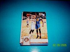 Buy 2017 Panini EXCALIBUR Rookie #47 JUAN HERNANGOMEZ NUGGETS Basketball Card