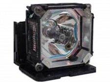 Buy NEC LT-55LP LT55LP 50020064 LAMP IN HOUSING FOR PROJECTOR MODEL LT157