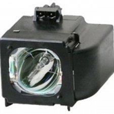 Buy SAMSUNG BP96-01653A BP9601653A LAMP IN HOUSING