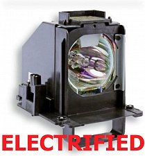 Buy MITSUBISHI 915B441001 LAMP IN HOUSING FOR TELEVISION MODEL WD65638