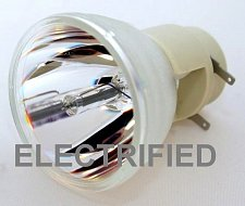 Buy ELECTRIFIED 69555 OEM EQUIVALENT BULB ONLY 330/1.0 E20.9 BULB #67