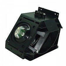 Buy SAMSUNG BP96-00677A BP9600677A LAMP IN HOUSING