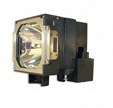Buy CHRISTIE DIGITAL 103-014100-01 10301410001 FACTORY LAMP IN HOUSING FOR LX900