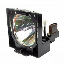 Buy SANYO POA-LMP18 POALMP18 LAMP IN HOUSING FOR PROJECTOR MODEL PLCXP07N