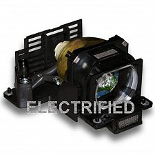 Buy SONY LMPC150 LMP-C150 LAMP IN HOUSING FOR PROJECTOR MODEL VPLCS6