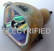 Buy SONY LMP-C121 LMPC121 FACTORY ORIGINAL BULB ONLY FOR PROJECTOR MODEL VPLCX4