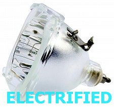 Buy SONY XL-5200 XL5200 F93088600 A1203604A 69374 BULB #34 FOR MODEL KDS50A2000