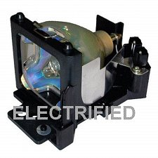 Buy HITACHI DT-00301 DT00301 FACTORY ORIGINAL BULB IN GENERIC HOUSING FOR EDS3170AT
