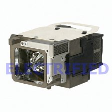Buy ELPLP65 V13H010L65 LAMP IN HOUSING FOR EPSON PROJECTOR MODEL EB1770W