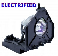Buy RCA 265866 LAMP IN HOUSING FOR TELEVISION MODEL HD61LPW164YX4