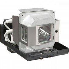 Buy INFOCUS SP-LAMP-045 SPLAMP045 FACTORY ORIGINAL BULB IN HOUSING FOR A1300