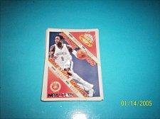 Buy 2013-14 NBA Hoops Spark Plugs #21 marshon brooks celtics Basketball Card