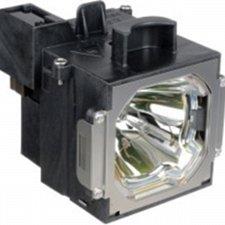 Buy SANYO 610-378-3896 6103783896 LAMP IN HOUSING FOR PROJECTOR MODEL PLCXU07N