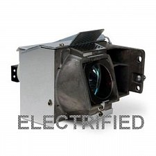 Buy VIEWSONIC RLC-071 RLC071 LAMP IN HOUSING FOR PROJECTOR MODEL PJD6683W