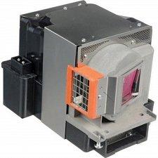 Buy MITSUBISHI VLT-XD210LP VLTXD210LP FACTORY ORIGINAL BULB IN GENERIC CAGE SD210U
