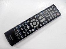 Buy TOSHIBA CT 90275 Remote Control 37HL67S 42HL117 42HL17 42HL67U 42LZ196 47LZ19