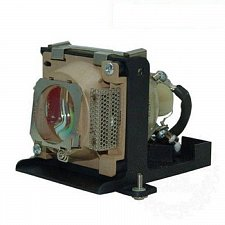 Buy TOSHIBA TDP-LD1 TDPLD1 LAMP IN HOUSING FOR PROJECTOR MODEL TDPD2