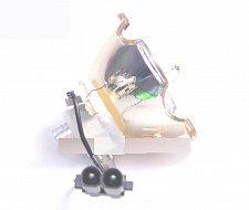 Buy PANASONIC ET-LAV200 ETLAV200 BULB ONLY FOR PROJECTOR MODEL PT-VW430