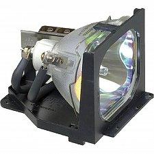 Buy PANASONIC ET-SLMP18 ETSLMP18 LAMP IN HOUSING FOR PROJECTOR MODEL PLC-XP07N