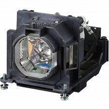 Buy PANASONIC ET-LAL500 ETLAL500 LAMP IN HOUSING FOR PROJECTOR MODEL PT-TX210