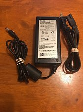 Buy 24 volt power supply - DELL PHOTO 540 printer electric cable wall plug box kodak