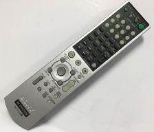 Buy SONY RM PP412 Remote Control - STR DE695 STR K750 STR K850 HT 6600DP HT DDW750