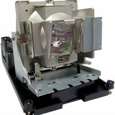 Buy OPTOMA BL-FP280E FACTORY ORIGINAL BULB IN GENERIC HOUSING FOR MODEL EX779i