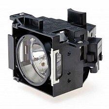 Buy ELPLP37 V13H010L37 LAMP IN HOUSING FOR EPSON PROJECTOR MODEL EMP6000