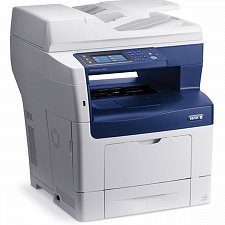 Buy Xerox Phaser 3615DN Refurbished Printer 90 DAY On-site Xerox Warranty