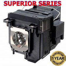 Buy ELPLP79 V13H010L79 SUPERIOR SERIES NEW & IMPROVED FOR EPSON Powerlite 575W