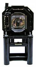 Buy PANASONIC ET-LAP770 ETLAP770 FACTORY ORIGINAL LAMP IN HOUSING FOR PT-F100U