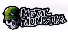Buy 1 New stickers/decals Metal Mulisha Motocross ATV Racing Free shipping