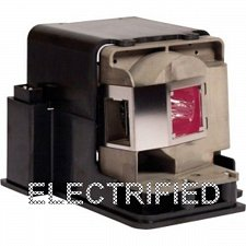 Buy INFOCUS SP-LAMP-057 SPLAMP057 FACTORY ORIGINAL BULB IN HOUSING FOR IN2112