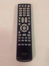 Buy TOSHIBA DC SB1 remote control TV DVD MD20FN3 MD20F11 MD24F51 MW24FM3 MD24FP1