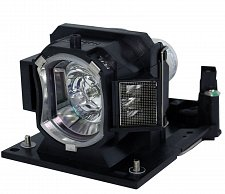 Buy HITACHI DT-01511 DT01511 LAMP IN HOUSING FOR PROJECTOR MODEL CPAW2505
